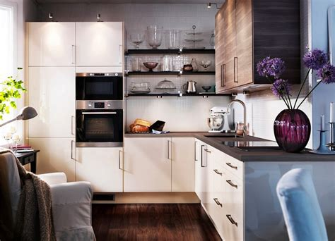 small kitchen design ideas modern magazin