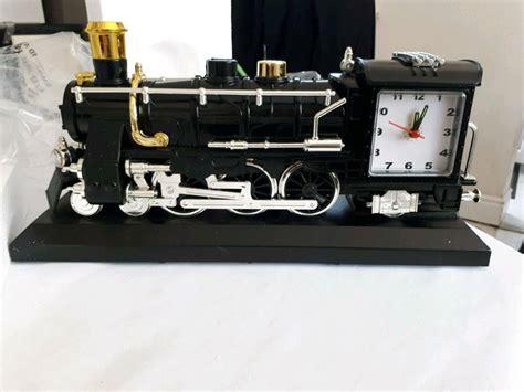 new in box novelty alarm clock in sheffield south gumtree