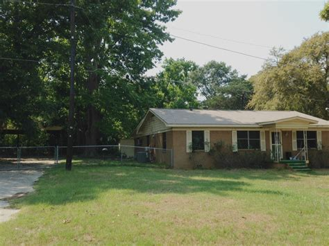 3bedroom for rent 308 ohio palestine tx 75801
