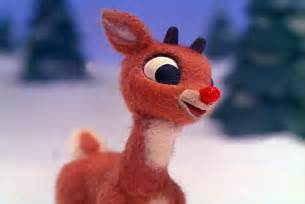 how rudolph the red nosed reindeer changed holiday tv