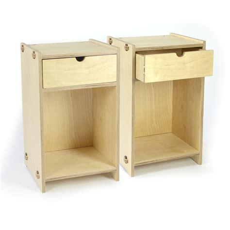 un buro par de bur 243 s siete minutos madera hecho y derecho