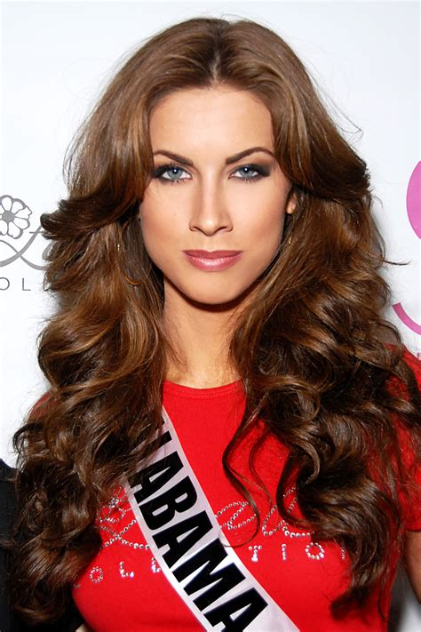 katherine webb images katherine webb hd wallpaper and