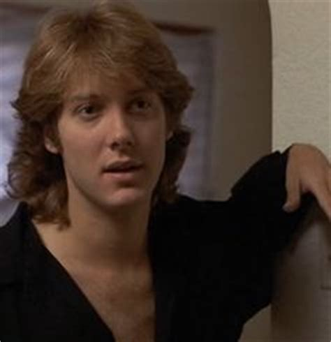 spader real hair 1000 ideas about james spader on pinterest diego