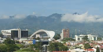 San Jose To Property In San Jose And Central Valley Costa Rica Real
