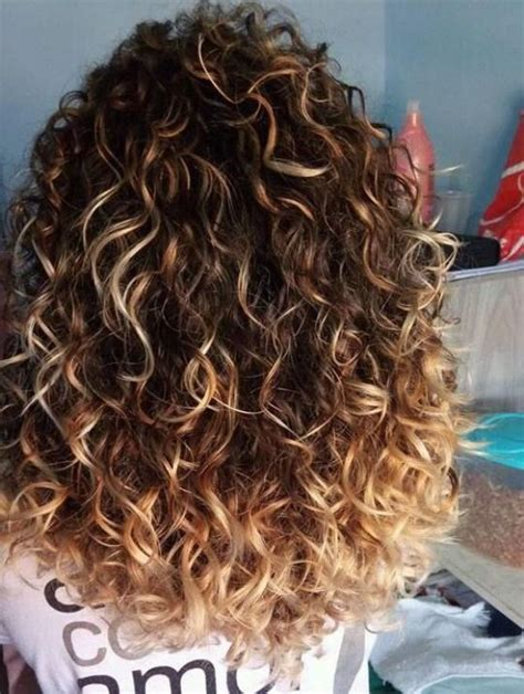can you perm loose curls into bottom of hair can you perm loose curls into bottom of hair best 25