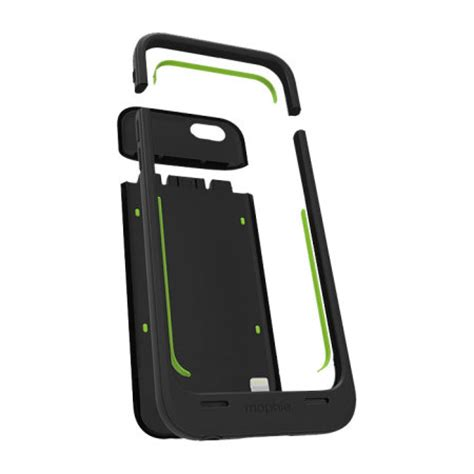mophie rugged mophie iphone 6s 6 juice pack plus rugged battery black reviews comments