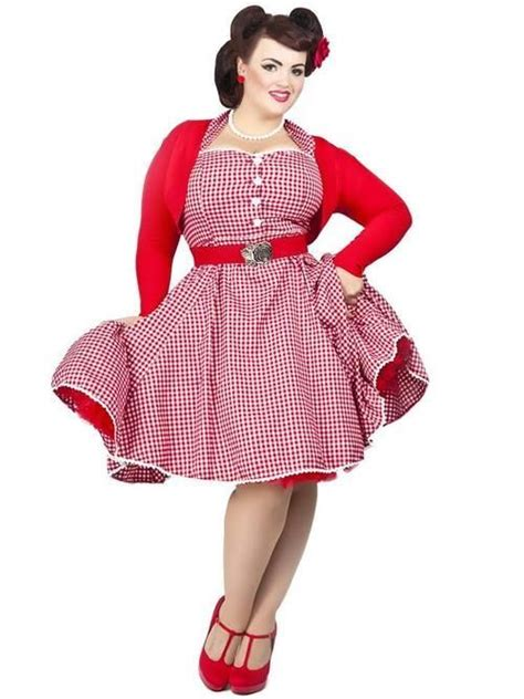 best 10 plus size vintage clothing ideas on