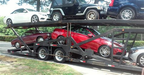 car transport cost  cost  auto transport  vehicle