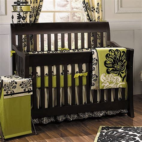 Harlow Crib Bedding 1000 Images About Baby Cribs On Pinterest Co Sleeping And Cribs