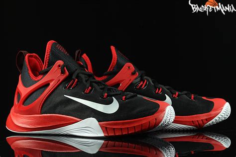 hyper zoom basketball shoes basketball shoes zoom hyperrev 2015 6794 shoes nike