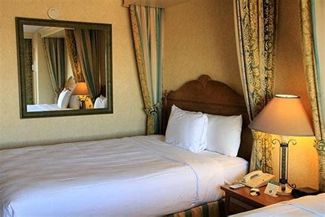 sunset station rooms room picture of sunset station hotel and casino henderson tripadvisor