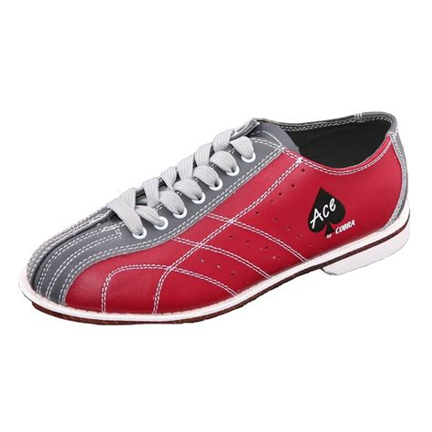 bowling shoes bowlerstore cobra mens rental bowling shoes