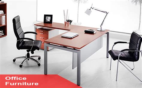 Buy Desk Chair Design Ideas Discount Quality Office Furniture Things To Consider While Buying Office Furniture