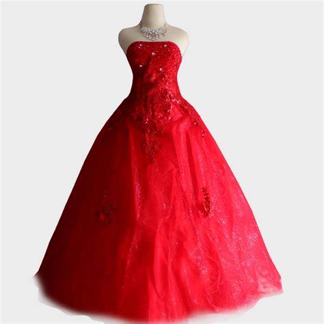 Dress Fiona Gaun Merah Imlek harga tidak ditemukan id priceaz