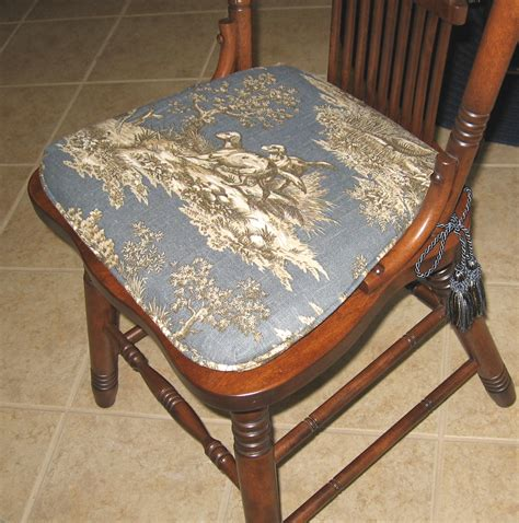 Upholstery Belleville Il by Kitchen Seat Cushions Cushions Decoration