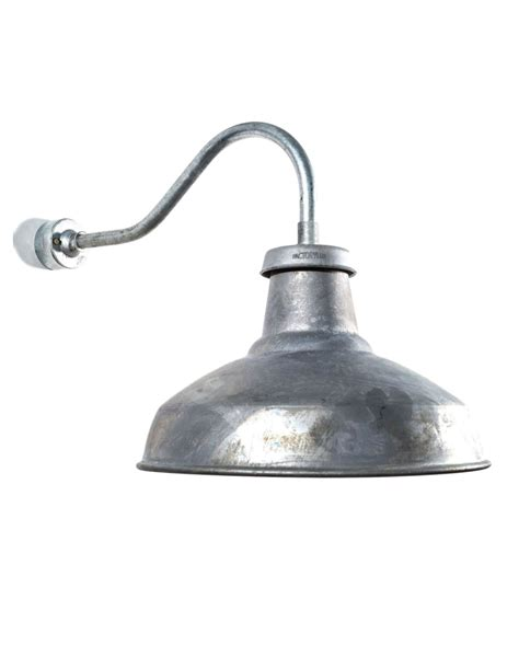 Exterior Barn Light Outdoor Wall Lights Factorylux Industrial Outdoor Light