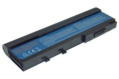 Adaptor Laptop Acer Aspire 2920z laptop batteries au batteries store 3 years warranty replacement laptop batteries notebook