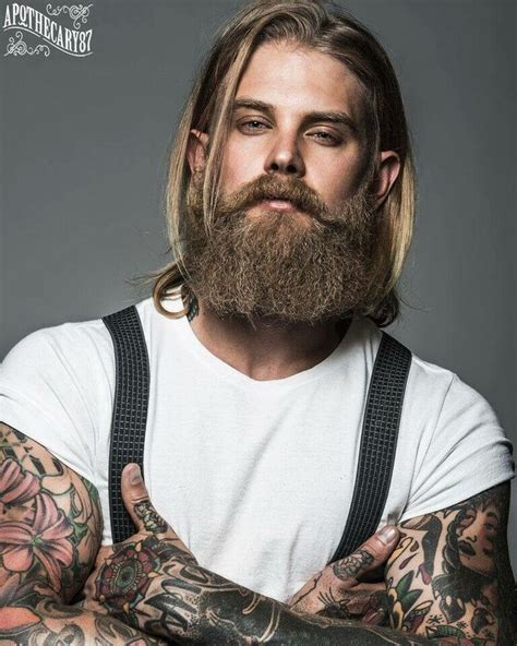 hipster haircuts calgary 17 best images about josh mario john on pinterest beard