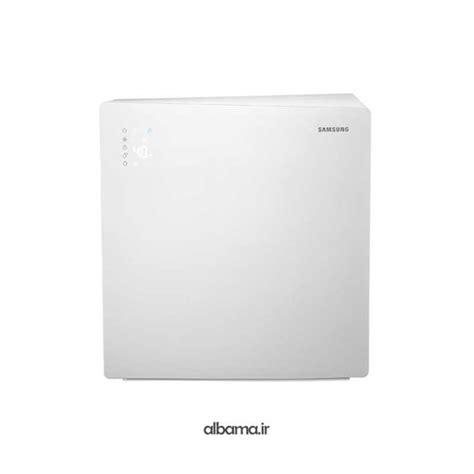 Air Purifier Lg Ps Q450wc 綷 綷 lg ps p800wf air purifier