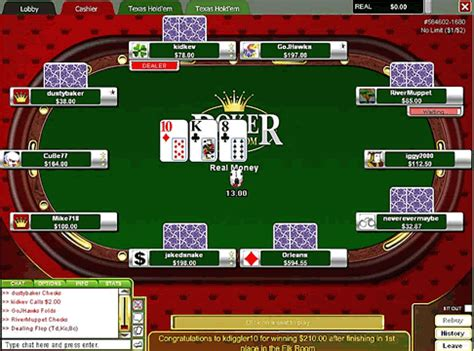 what is the best online poker site what is the best online poker site for us players quora