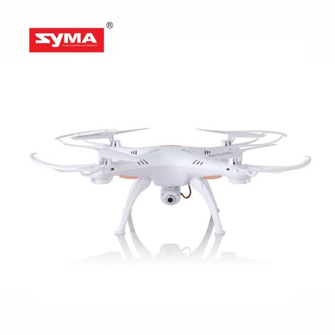 Drone X5sc syma new arrive x5sc middle drone with hd upgrade from x5c the sale item in 2015