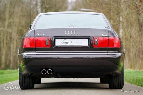 audi al   german cars  sale blog