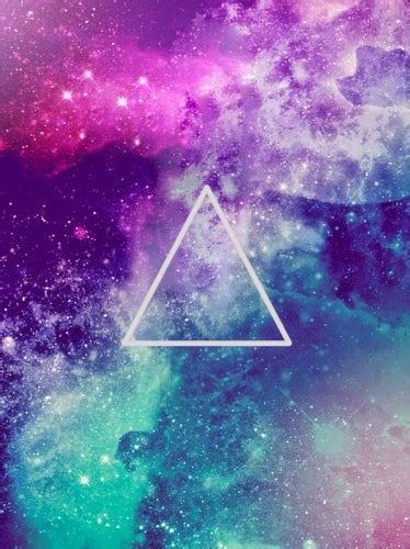 imagenes hipster triangulo hipster triangulos tumblr