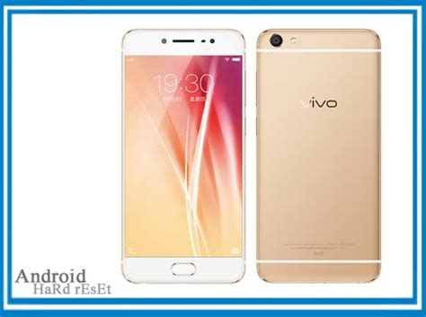 Soft Reset Vivosmart | tips how to hard reset vivo x7 android hard reset 2016