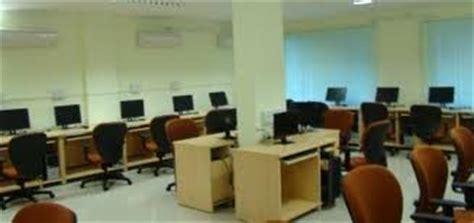 Nit Surathkal Mba 2017 by National Institute Of Technology Nit Karnataka