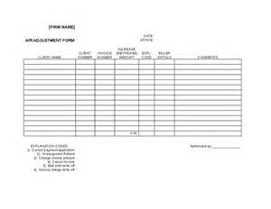 accounts receivable forms templates accounts payable log template pictures to pin on