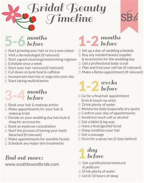 planning a wedding in 3 months timeline 6 month wedding planning best photos wedding ideas