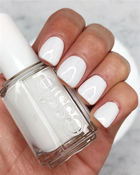 best summer nail colors 6 new colors to try for your summer nails
