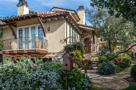 houses for sale carmel ca carmel woods homes for sale beach cities real estate