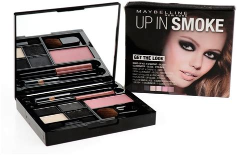 Makeup Kit Maybelline maybelline makeup kit makeup vidalondon