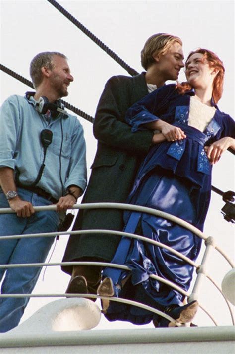 film titanic director 167 best images about titanic best fucking movie ever on