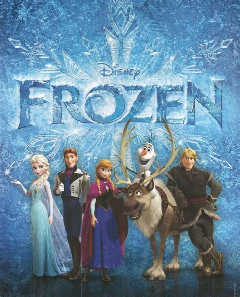 frozen film review 2013 movie review frozen robshep com