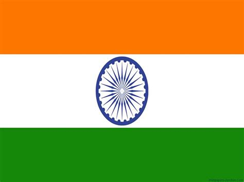 indian flag india flag wallpapers