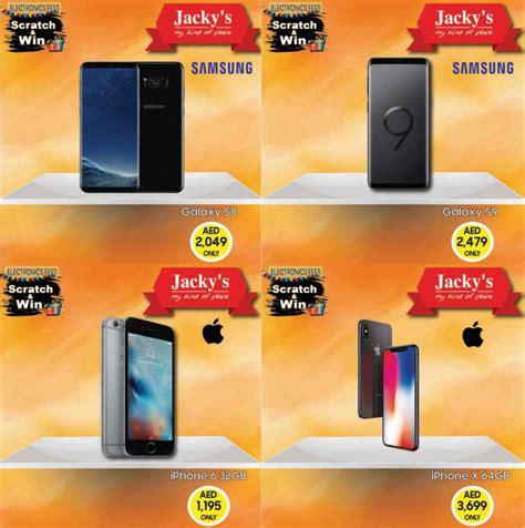 iphone  samsung  mobile deals scratch  win