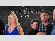 Media Confidential: Tampa Radio: Mike Calta Show To Air In ... Mark Levin Radio Stations