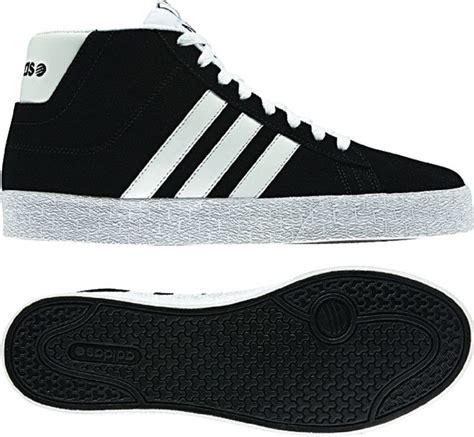 Adidas Neo Daily Vulc 100 Original zapatillas adidas hombre catalogo