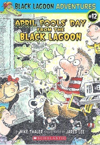 valentines day from the black lagoon vaupelbooks on marketplace pulse