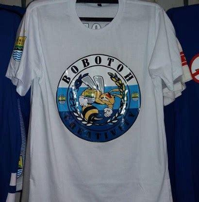 Tshirt Kaos Baju Xtc daftar harga baju xtc road indonesia ngomongin harga