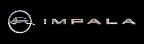 impala logo impala logo related keywords impala logo