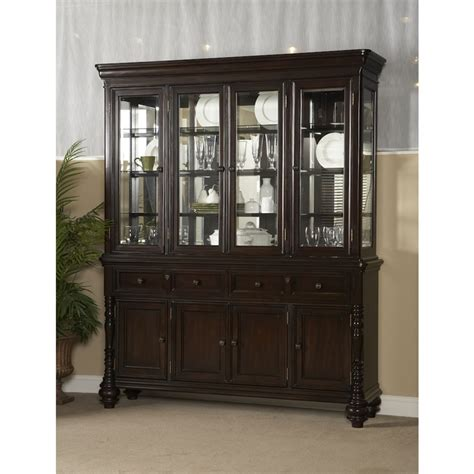 dining room hutches dining room hutch and buffet home is where the