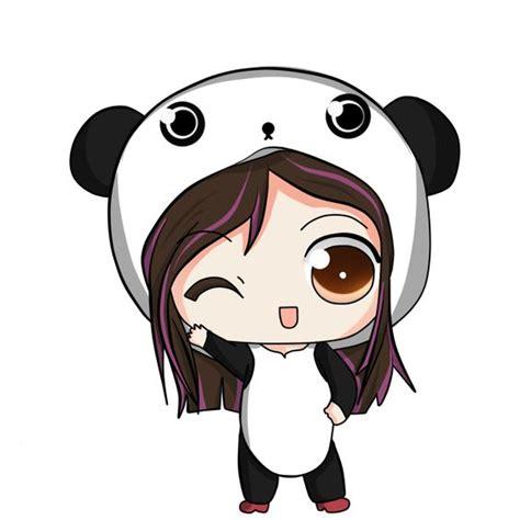 panda mangas panda dibujo tierno buscar con tatoos