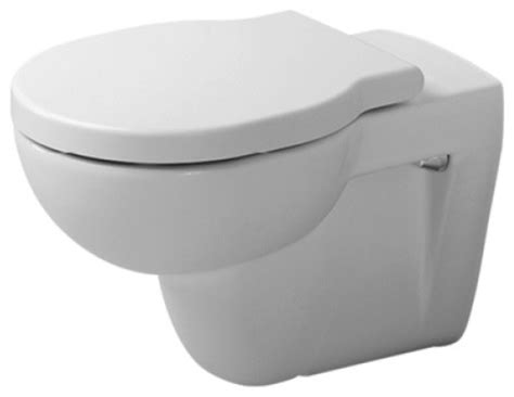 toiletten und wcs bad duravit foster toilet modern toiletten wcs duravit