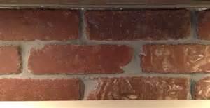 thin brick for kitchen backsplash home