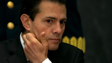 Rage President Free Mexico Unites In Anger Plan For Sanctions Afr