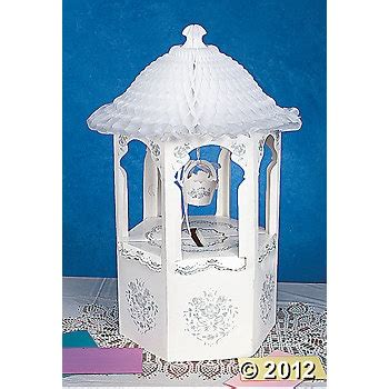 Wishing Well Gift Card Holder - 26 best images about decoration ideas on pinterest wedding votive holder and