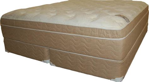 Arbor Mattress Store by Michigan Mattress Store King Size In Detroit Or Arbor Area